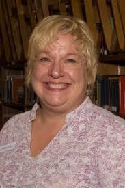 Nancy German